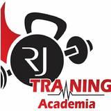 Academia Rj Training - logo