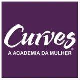 Curves A Academia Da Mulher Chácara Primavera - logo