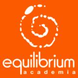 Academia Equilibrium - logo