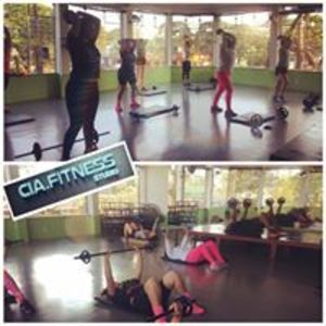 Cia Fitness Studio