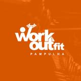 FECHADO - Workout Fit Pampulha - logo