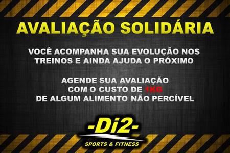 Di2 Sports & Fitness