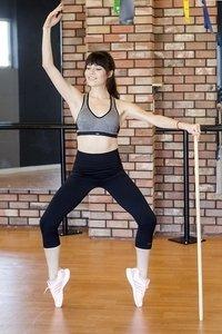 Shapers Fitness Studio