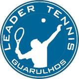 Leader Tennis Guarulhos - logo