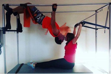 Fisio Life Pilates Studio