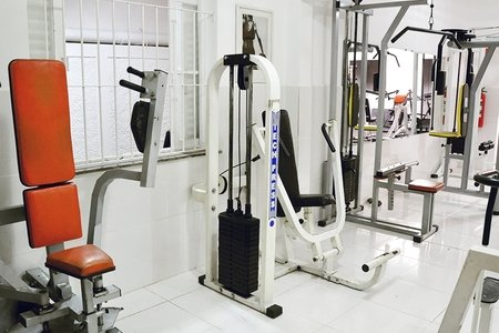 Proença Fitness