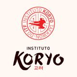 Instituto Koryo Taekwondo - logo