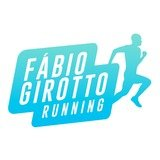 Fábio Girotto Running - logo