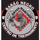 Ct Barão Negro - logo