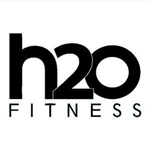 Academia H2O Fitness