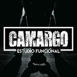 Camargo Funcional - logo