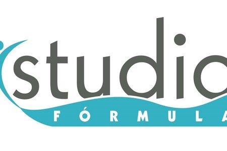 Studio Formula