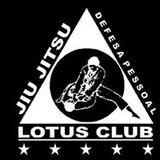 Lotus Cetepe - logo