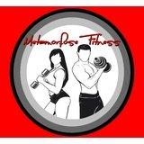 Academia Metamorfose Fitness - logo