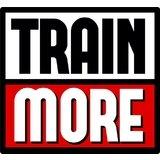 Trainmore_NL - logo