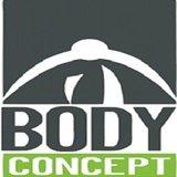 Centro De Bienestar Body Concept Coatzacoalcos - logo