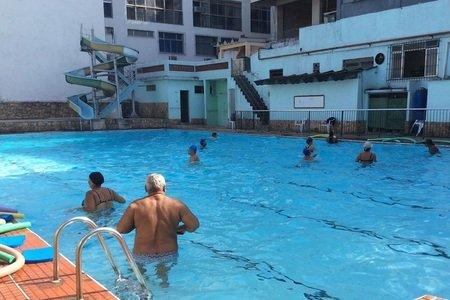 Academia Iulianello Fitness