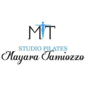 Studio Pilates Mayara Tamiozzo -