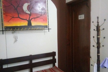 Lakshmi Yoga Studio