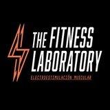The Fitness Laboratory - logo