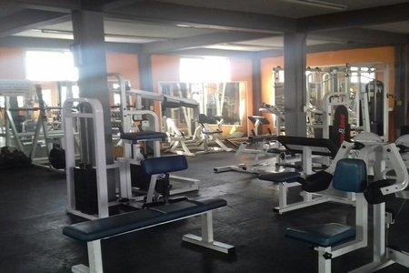 Cesar´S Sport Club Almazora