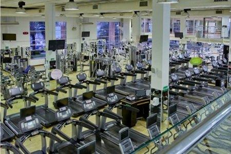 Companhia Athletica - Brasília -