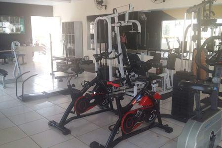 Optimus fit -