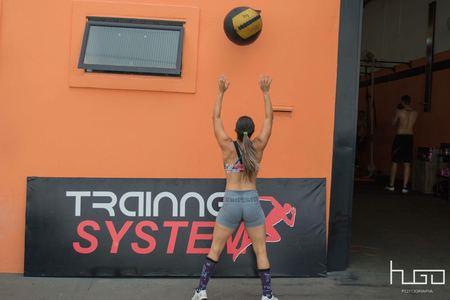 Trainner System