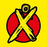 Fight Leste - logo