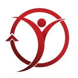 Action 360 Vila Clementino - logo