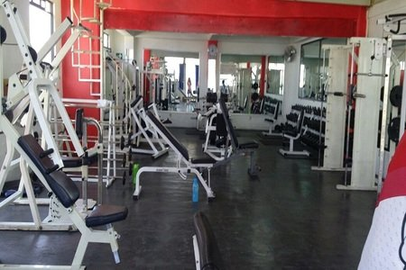 Cesar´s Sport Club