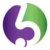 Ballance Studio - logo