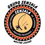 Centro Cultural Senzala - logo