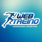 Webtreino Assessoria Esportiva - logo