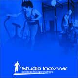 Studio Inovvar – Ativida Física Programada - logo