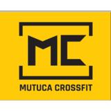 Mutuca CrossFit Copacabana - logo