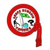 Grupo Memória Capoeira - logo