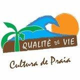 Assessoria Qualité - logo