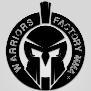 Warriors Factory MMA -
