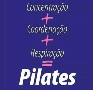 Soyali Pilates - Unidade II