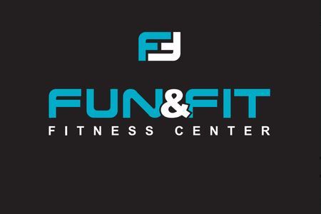 Fun & Fit Fitness Center