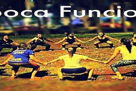 MOOCA FUNCIONAL -