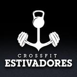 Crossfit Estivadores - logo