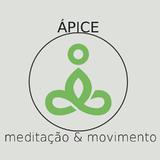 Ápice Meditação & Movimento - logo