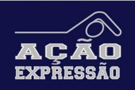 Academia Ação Expressão