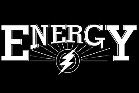 Energy Treinamento Esportivo -