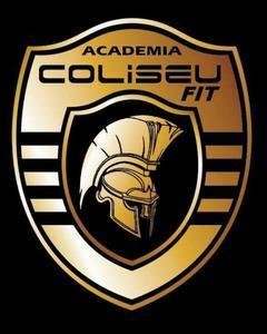 Coliseu Fit Academia