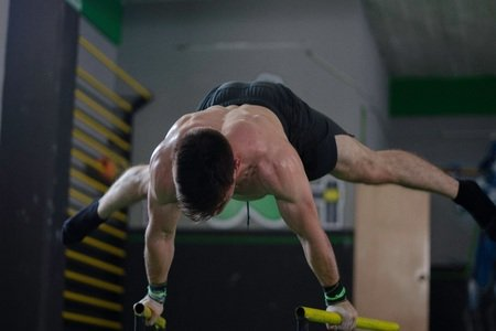 Croco Fitness / Poza Rica