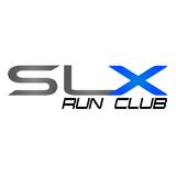Slx Run Club Parque Leloir - logo