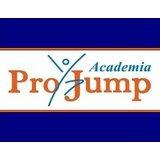 Academia Pró Jump - logo